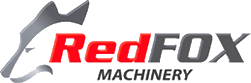 Red Fox Machinery