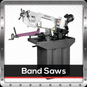 Band Saws