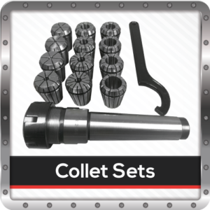 Collet Sets