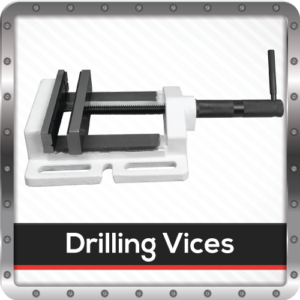 Drilling Vices