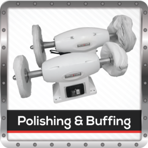 Polishing & Buffing