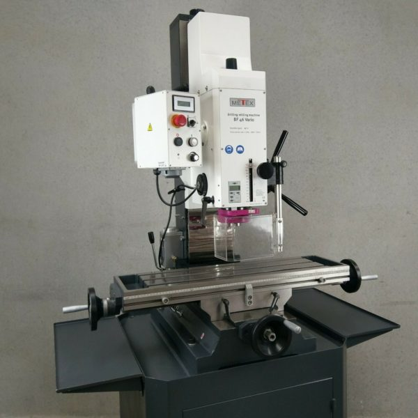 BF46-Milling-Machine-METEX-by-OPTIMUM-Brushless-22kw-Geared-Head-Motor-Tapping-272523474080