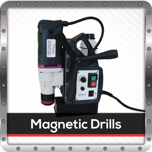 Magnetic-Drill-Press-OPTIMUM-Premium-35-50mm-Variable-Speed-Tapping-Power-Feed-272528322702