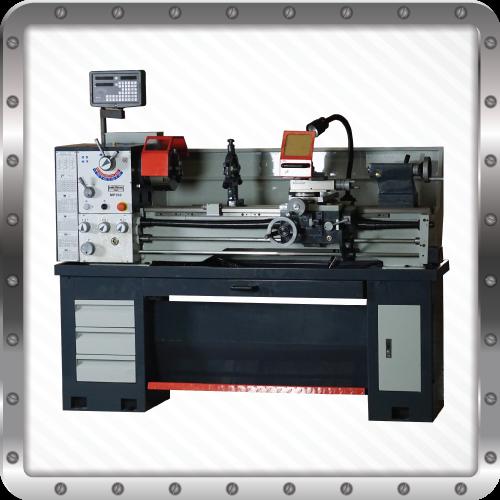 Pre-Order-Metal-Lathe-360mm-x-1000mm-52mm-Bore-QCTP-2-Axis-DRO-Power-Cross-Feed-272528497772