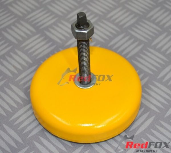 Leveling-Feet-Vibration-Absorbing-Machine-Mount-Stand-Foot-MILLING-DRILLING-272625382125